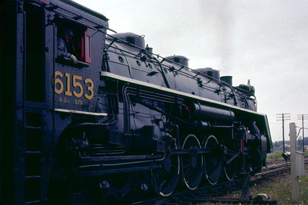 El juego de las imagenes-http://www.canadianrailwayobservations.com/2009/11/6153.jpg
