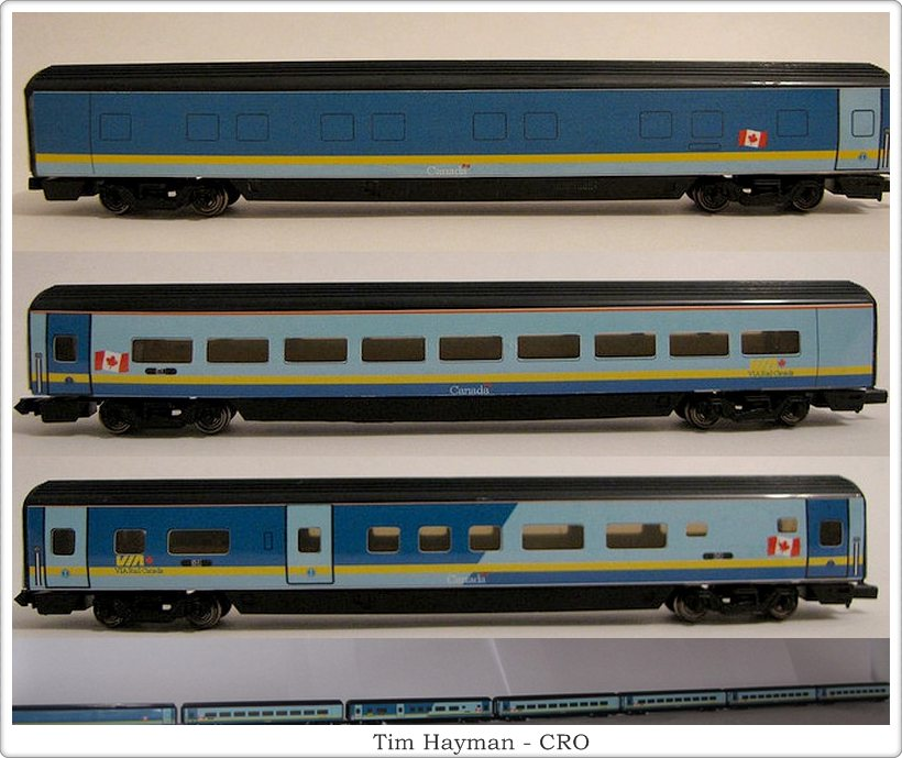 COLA also N Scale Trucks together with Piko Db Ice Train Set in addition Pass PC further Kat 1560951. on kato couplers
