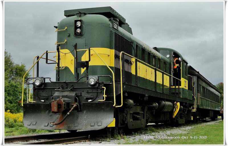 """ydhr halloween train""的图片搜索结果"