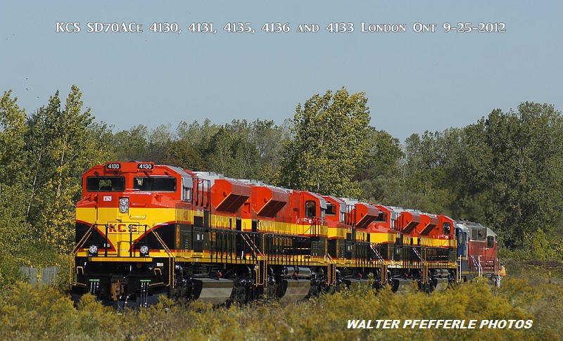 Cro Http Www Canadianrailwayobservations Com